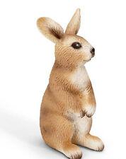 Schleich Farm Life 13672 Kaninchen stehend