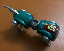 VOLTRON -  Y&K Green Lion Body Spare Vintage Robot 1981