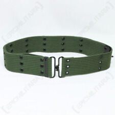 Military & Weaponry Regular Belts for Men