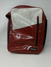 Vintage Freitag Hazzard Backpack / Rucksack