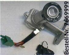 SUZUKI AN 125 - Key switch neiman - 7671058