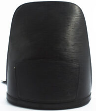 LOUIS VUITTON COBRAN EPI BACKPACK RUCKSACK SAC à DOS TASCHE BAG LEATHER LEDER