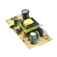 AC-DC Switching Power Supply Module AC 100-240V to DC 5V 2.5A Voltage Regulator