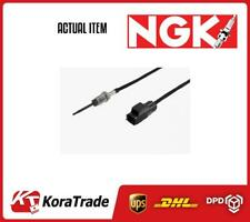 NGK EXHAUST GAS TEMPERATURE SENSOR TSA96144