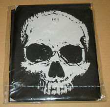 Assassins Creed 4 Black Flag promo FLAG / Flagge 140x80cm Neu/OVP Brand New