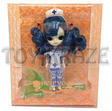 LITTLE PULLIP JUN PLANNING NEIRYO LD-501 MINI FASHION BABY DAL DOLL GROOVE INC