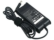 Laptop AC Adapter Power Supply Cord for Dell Latitude D420 D430 D630 E6400 ATG