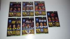 Einzelstück Fußball-Trading Cards Portugal Saison 2017
