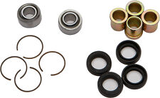 NEW ALL BALLS  A-Arm Bearing Kit Honda TRX250X  TRX300EX TRX400EX FREE SHIP 450