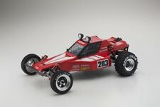 Kyosho vintage Re-Release Tomahawk 1/10 RC électrique 2wd Buggy Kit 30615