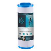 Pleatco PWW50L Filter Cartridge WaterWay Teleweir 50 Sq Ft 4CH-949 FC-0172