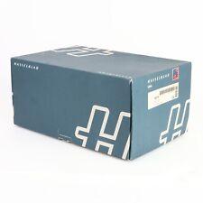 :Hasselblad H System HC 120mm F4 Macro Original Lens Box