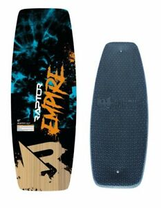 Empire Wakeskate