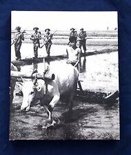 1980 Time Life Books, World War II Series China-Burma-India Hardcover