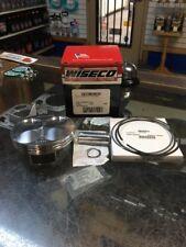 Wiseco Piston Kit 78.00 mm 13.1:1 Honda CRF250R 2008-2009