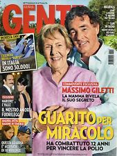 Gente 2012 44.MASSIMO GILETTI,LINDSAY LOHAN,ANNA VALLE-NERI MARCORè,TOM CRUISE