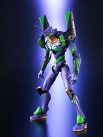 Tamashii SPEC XS-03 Rebuild of Evangelion EVA-01 TEST TYPE Action Figure BANDAI