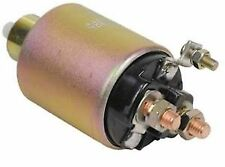 Solenoids Car & Truck Starter Parts for sale | eBay