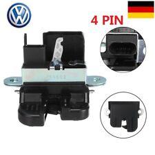 DE Heckklappenschloß Schloß Entriegelung 1K6827505E für VW Golf 5 6 Passat B6 B7