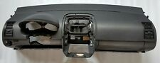 VW Polo 9N 9N3 Armaturenbrett Dashboard mit Airbag Beifahrerairbag