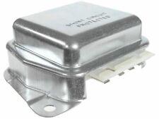 For 1979-1992 Ford E150 Econoline Club Wagon Voltage Regulator AC Delco 54681RB