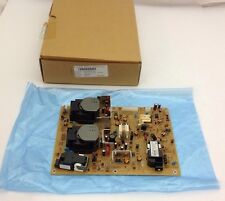 Genuine Toshiba PS-HVT-230 T3580 4402953120 Board OEM