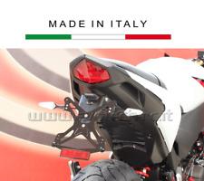 Evotech Portatarga Regolabile Honda CB 1000 R 2012 2013 2014 2015