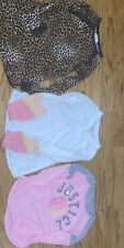 girls clothes lot size 10-12 winter
