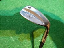 Wilson Deep Red Tour sand wedge R300 DG regular steel