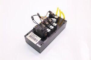 Lumenis Lightsheer Desire Vacuum Manifold Module Assy SA1108220 Cable cut