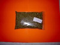 DAMIANA - 50 grammes