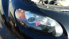 HEADLIGHT MAZDA MX-5 MK3 (NC) 2005 TO 2015 DRIVER Headlamp & WARRANTY - 11353200