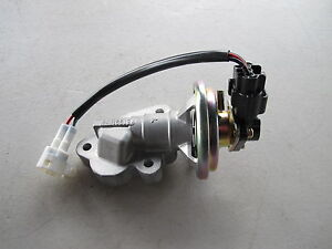 NEW OEM EGR VALVE FF2Y720300A For Mazda 1988-1992