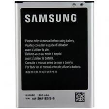 Batteria originale b500be per Galaxy S4 Mini Mini LTE GT-i9190 GT-i9192 GT-i9195