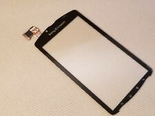Sony Ericsson OEM Touch Screen Digitizer for XPERIA PLAY R800x R800a R800i Z1i