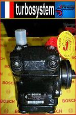 pompe  à injection PSA  2.0l hdi 1997cc