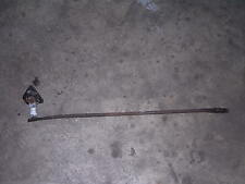 1984-1996 Corvette Wiper Motor Long Transmission Arm, Right GM