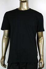 New Authentic Gucci Men's Black T-Shirt w/Hysteria Crest Detail XXL 369549 1000