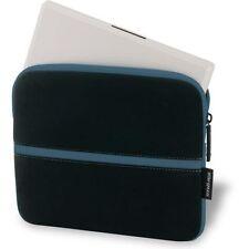 Targus Neoprene Laptop Cases & Bags