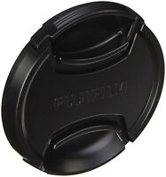 Fujifilm Original Lens Cap FLCP-58 II for 58mm XF18-55mmF2.8-4 R LM OIS F/S NEW
