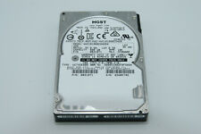"HGST HUC101860CS4204 600 GB 10K SAS III 2.5"" 128 MB Cache 12 Gb/s 0B31871"