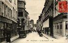CPA BEAUVAIS La Rue Gambetta (376826)