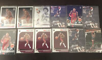 Panini And Donruss Optic Hoops And More Kevin Porter Jr RC Lot Cavs 2020 Rockets