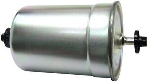 Fuel Filter ACDelco GF538