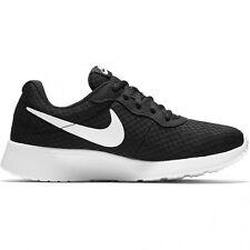 Nike Größe 37,5 Damen Laufschuhe günstig kaufen | eBay