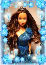 Barbie 😍 steffie vintage no silkstone superstar