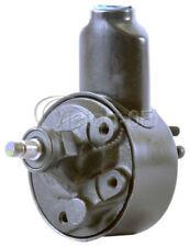 Power Steering Pump Vision OE 732-2112 Reman
