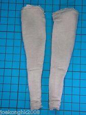 Hot Toys 1:6 VGM07 Biohazard 5 Sheva Alomar Figure - Inner Pants