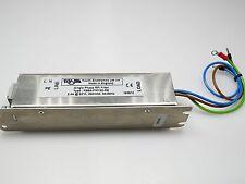 RASMI R88A FIW 102-E Single Phase RFI Filter