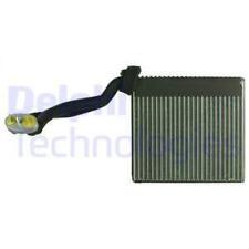 Verdampfer, Klimaanlage DELPHI TSP0525208 für AUDI